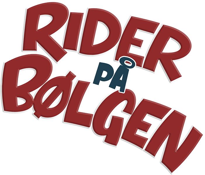 riderpaaboelgen_2